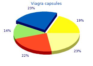 safe 100 mg viagra capsules