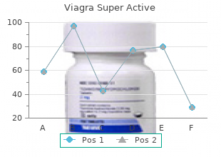 buy viagra super active 25mg without prescription