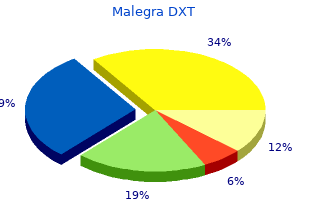discount 130 mg malegra dxt overnight delivery