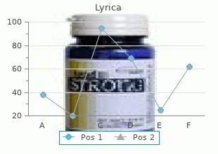 generic lyrica 150mg on-line