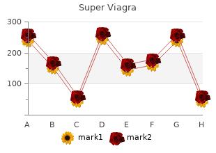 buy 160mg super viagra with mastercard