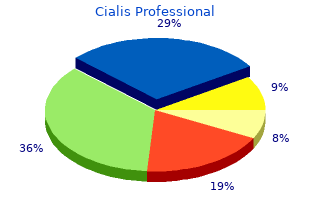 buy cheap cialis professional 40 mg on-line