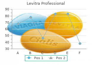 order levitra professional 20mg without prescription