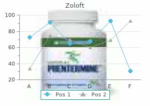zoloft 25 mg discount