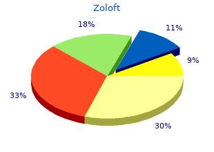 zoloft 25 mg online