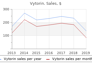cheap 20mg vytorin overnight delivery