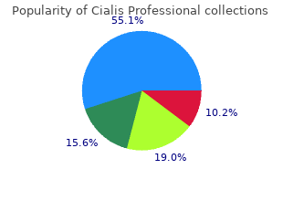 effective cialis professional 20mg