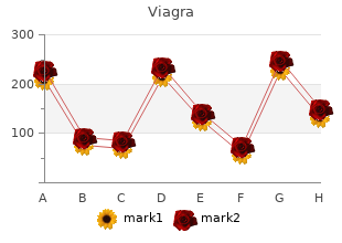 generic viagra 75mg otc