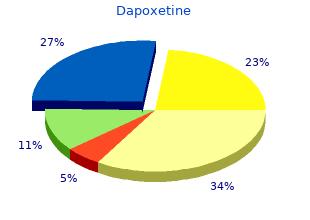order 30mg dapoxetine mastercard