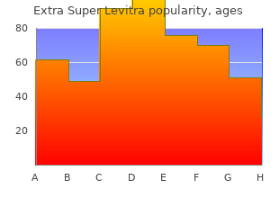quality extra super levitra 100mg