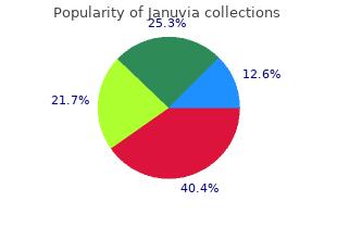 januvia 100 mg generic