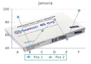 100mg januvia overnight delivery