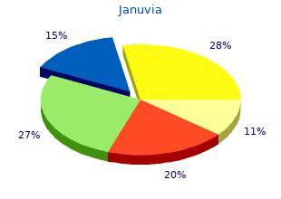buy januvia 100mg without prescription
