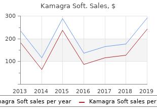 safe 100mg kamagra soft