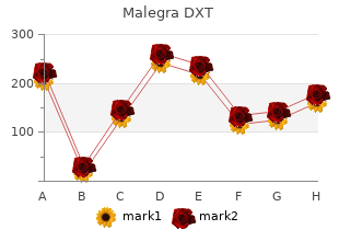cheap malegra dxt 130mg fast delivery