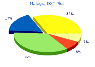 purchase malegra dxt plus 160mg overnight delivery