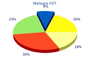 purchase malegra fxt 140 mg on line
