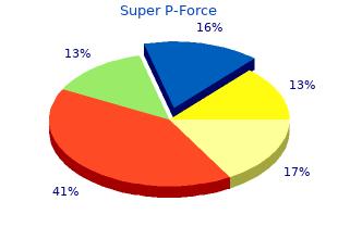 super p-force 160mg otc