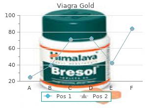 order viagra gold 800 mg otc