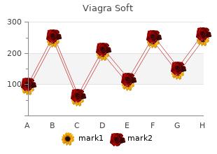 generic viagra soft 100 mg on-line