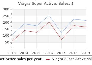 50mg viagra super active amex