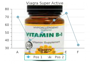 viagra super active 100mg fast delivery