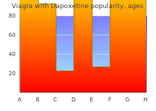 generic viagra with dapoxetine 100/60 mg otc