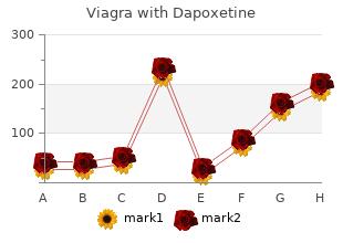buy viagra with dapoxetine 100/60 mg mastercard