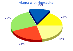 buy viagra with fluoxetine 100 mg without a prescription