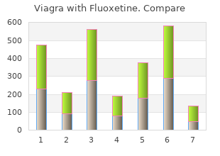 buy generic viagra with fluoxetine 100 mg on-line