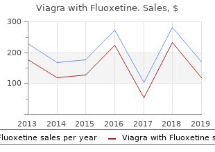 order viagra with fluoxetine 100mg on line