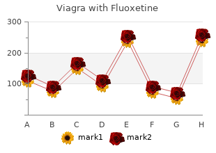 generic 100/60 mg viagra with fluoxetine with mastercard