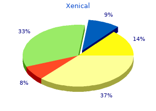 discount 120mg xenical fast delivery