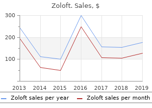cheap 100 mg zoloft overnight delivery