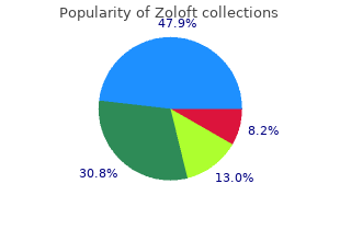 generic zoloft 25 mg overnight delivery