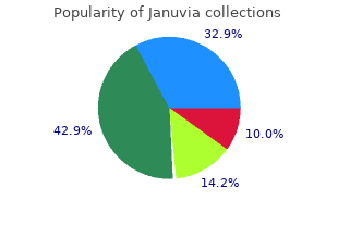 generic 100 mg januvia overnight delivery