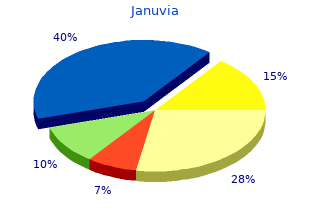 purchase januvia 100mg without prescription