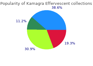 kamagra effervescent 100mg mastercard