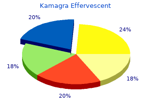 purchase 100 mg kamagra effervescent free shipping