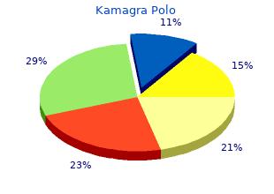 purchase 100mg kamagra polo free shipping