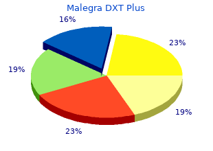 malegra dxt plus 160 mg with mastercard