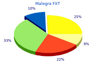 order malegra fxt 140mg on-line