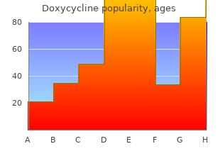 200mg doxycycline with amex