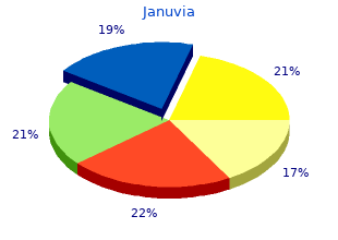discount januvia 100 mg without prescription