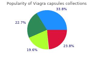 best 100 mg viagra capsules