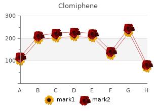 buy 25mg clomiphene free shipping