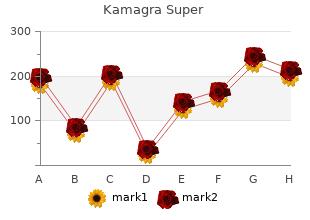 quality kamagra super 160 mg
