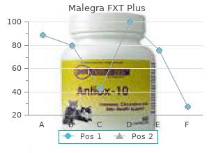 generic malegra fxt plus 160mg with amex