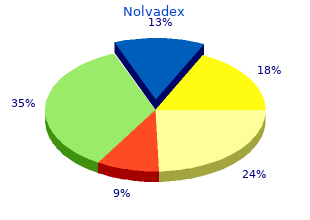 buy 20mg nolvadex overnight delivery