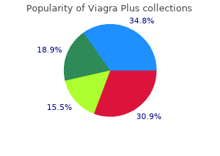buy 400mg viagra plus with amex